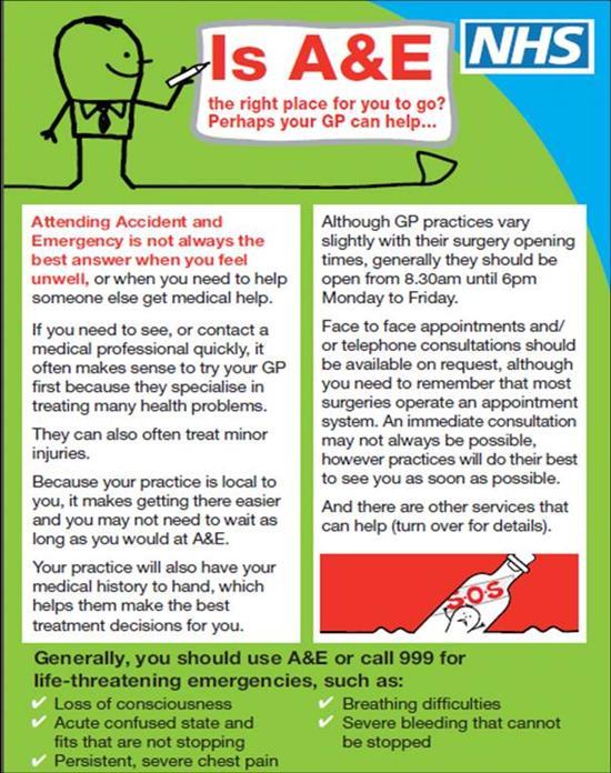 A&E_leaflet_pg_1.JPG