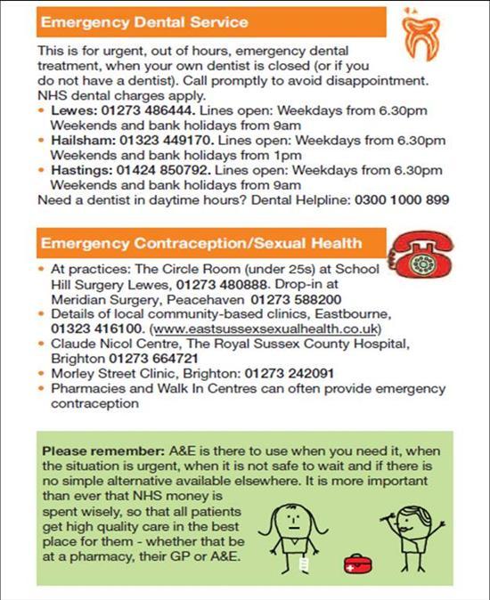 A&E_leaflet_pg_4_(new).jpg